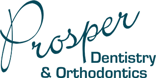 Prosper Dentistry & Orthodontics